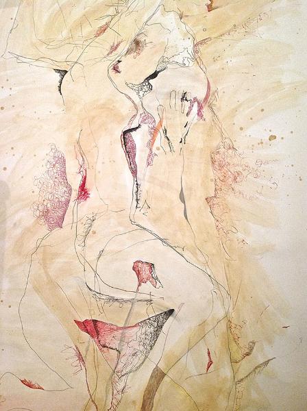 drawingweb
