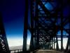 richmond-bridge-72